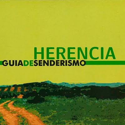 Herencia - Guía de senderismo