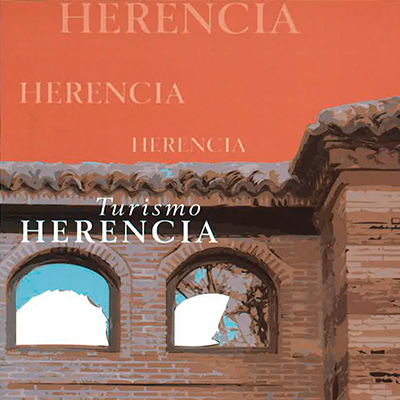 Herencia - Turismo
