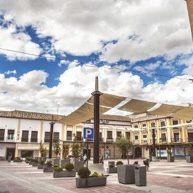 plaza076